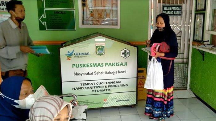 Upaya Optimalkan Program Kesehatan, Kabupaten Malang Butuh Tambahan Puskesmas