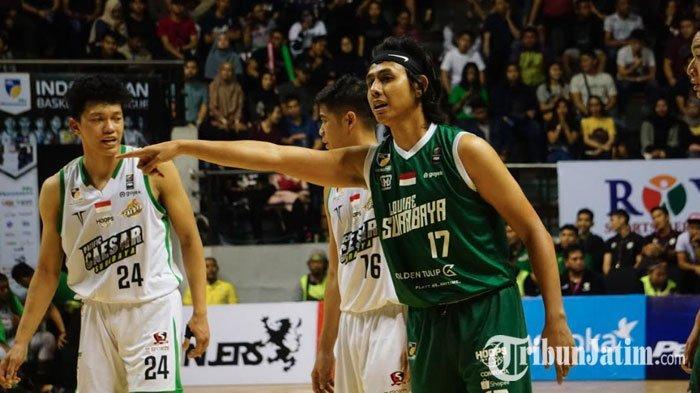PP Perbasi Agendakan Seleksi Pemain Timnas Basket Indonesia pada Juni 2020 Mendatang