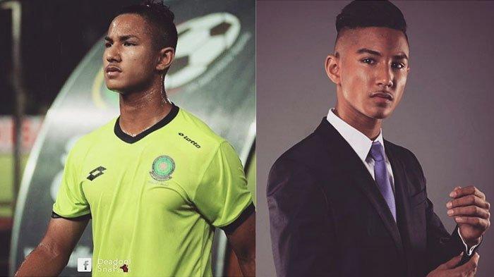10 Foto Faiq Bolkiah, Pesepak Bola Terkaya Dunia Sekaligus Keponakan Raja, Awas Mimisan Lihat No 7!
