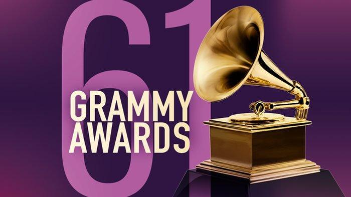 Daftar Lengkap Pemenang Grammy Awards 2019, 'This Is America' Childish Gambino Jadi Song of the Year