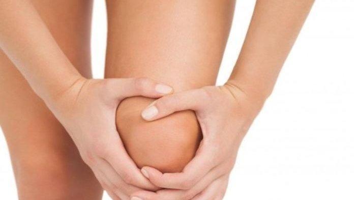 Cara Mudah Atasi Nyeri Otot Secara Alami, Termasuk Makan Setengah Jam SetelahOlahraga