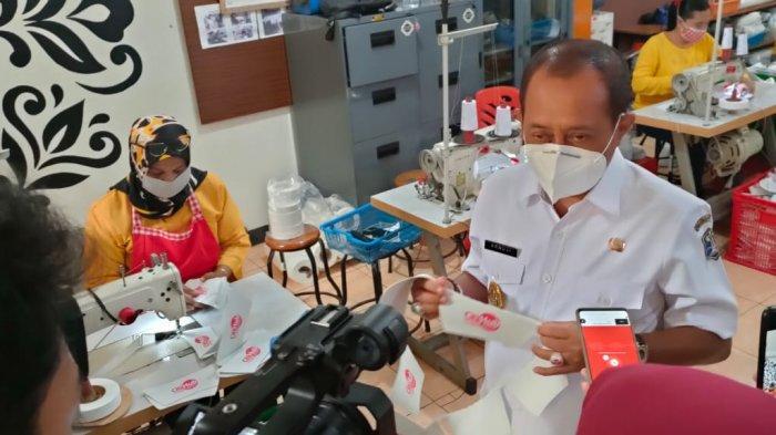 Pemkot Buka Lowongan Khusus KTP Surabaya Via RT, Wakil Wali Kota Ungkap Jenis Pekerjaannya