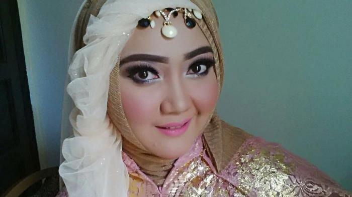 Lirik dan Terjemahan Lagu 'Ya Thoybah' Sulis, Musik Islami Ramadan, 'Ya Thoybah Ya Dawal Ayaana'