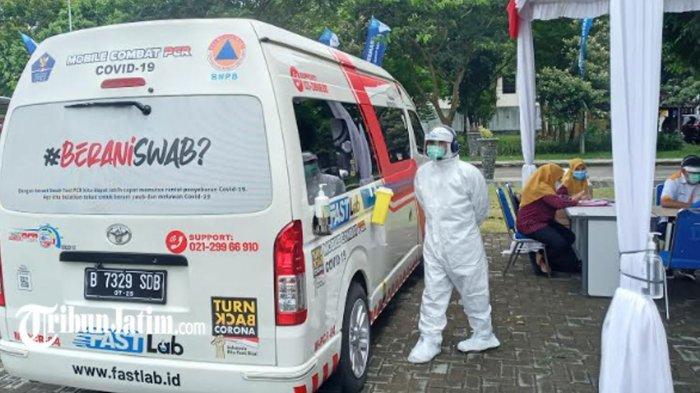 BOR Tinggi, 8 Persen Dana Desa di Kabupaten Malang akan Dialokasikan untuk Safe House Covid-19