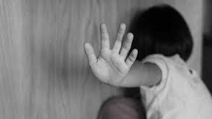 Obat Pelancar Haid Ungkap Persetubuhan Terlarang Gadis Ponakan & Pamannya, Alasan Suka Sama Suka