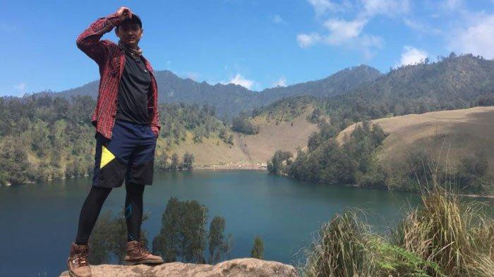 Pendakian ke Gunung Semeru Bakal Kembali Dibuka September 2020,TNBTS Fokus Membersihan Jalur