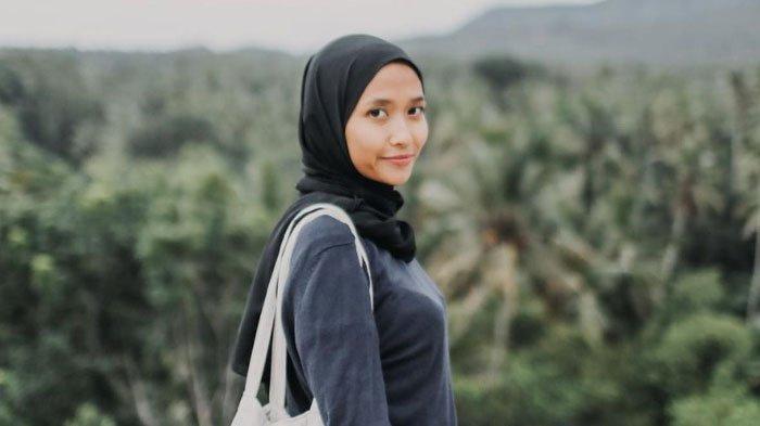 Cerita Pendiri Zero Waste Indonesia Maurilla Sophianti Imron yang Menjalani Gaya Hidup Minim Sampah