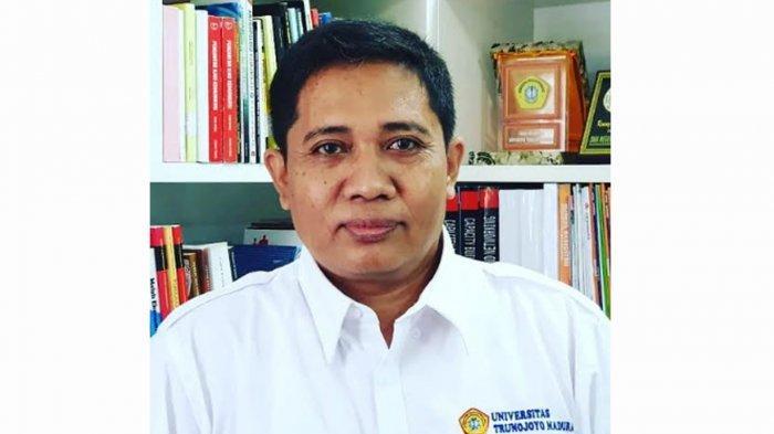 Baliho Wajah Tokoh Potensial Running di Pilpres 2024 Ramai Terpasang, Pengamat Politik Nilai Positif