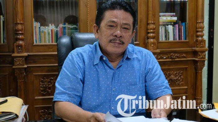 Tanya Kejelasan Jual Beli Lahan Puskesmas Ngantang, Pengacara Kirim Surat ke Bupati Malang