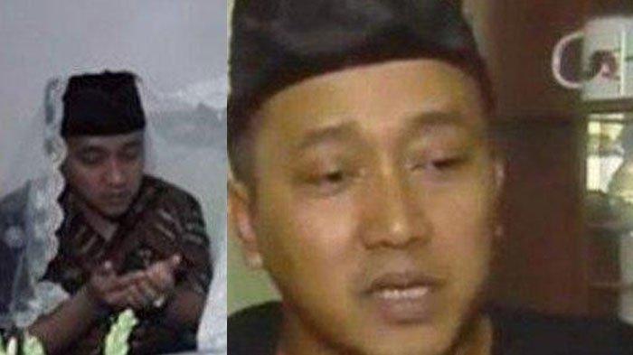 Pengacara Teddy Bongkar Keberadaan Suami Lina, Ditagih Harta Rizky Febian Kini Kabur: Tidak Bisa