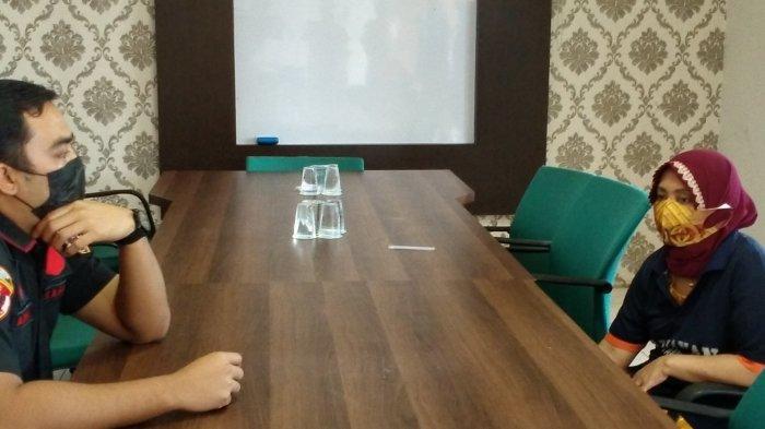 Cerita Muncikari di Pamekasan, Ngaku Tak Dapat Bagian Uang Meski PSK Disewa Cowok 20 Tahun