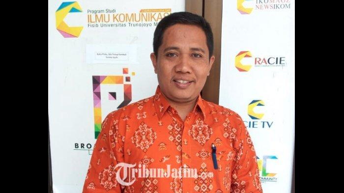 Gus Ipul Maju di Kota Pasuruan, Pengamat: Ekspetasi Masyarakat Bukan Sekadar Menang Pilkada