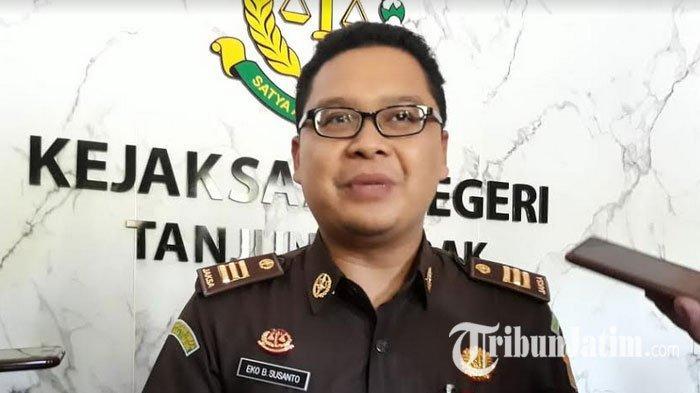 Berkas Dua Tersangka Anggota Geng Kampung Jawara Lengkap, Tak Lama Lagi akan Disidang