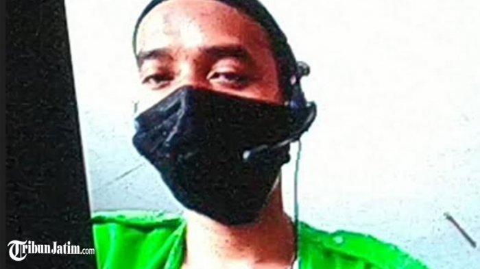 Gegara Rebutan Ukulele, Pria Surabaya Ini Pukuli Teman Sendiri Pakai Helm hingga Tak Berdaya