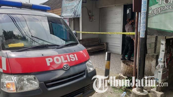 Soal Penangkapan Terduga Teroris di Bojonegoro, Warga: Kita Sudah Tahu Gelagatnya
