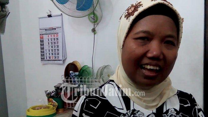 Dinas Kesehatan Kota Malang Dirampok, Pelaku Ancam Penjaga Kantin, Sebut Ingin Ambil Uang Negara