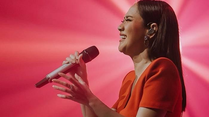 Lirik Lagu Romantis 'Cinta Sejati' Bunga Citra Lestari, OST Film Habibie & Ainun: Sukma Ku Berteriak