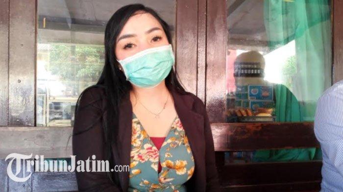 Biduan Cantik di Malang Tertipu Investasi Bodong, Ditawari Teman Bisnis Gula Merah, Tabungan Ludes