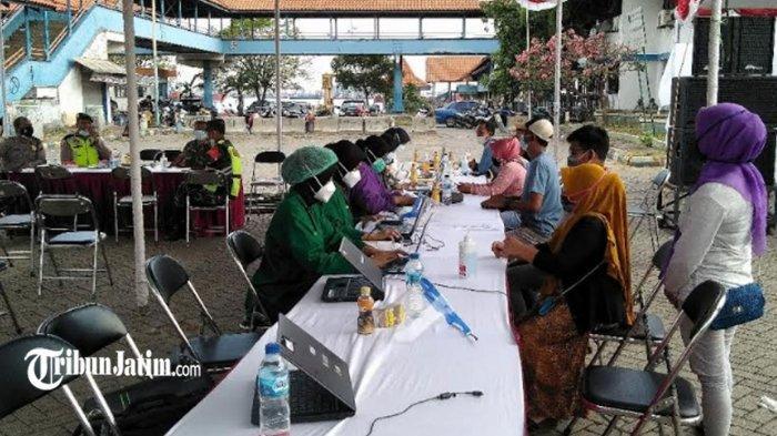 Mulai Besok Penyekatan di Jembatan Suramadu dan Pelabuhan Kamal Dilonggarkan, Begini Syarat Melintas