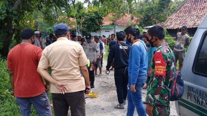 Penyelidikan Dugaan Pembunuhan Janda di Sampang Dilakukan, Polisi Kantongi Petunjuk ke Tersangka