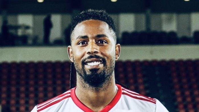 Arema FC Resmi Datangkan Striker Asing Baru Asal Portugal