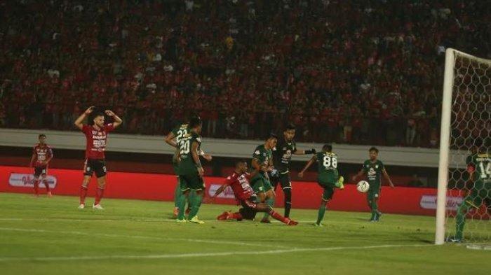Alasan Home Base Bali United Kemungkinan Batal Jadi Tuan Rumah Piala Dunia U-20 2021