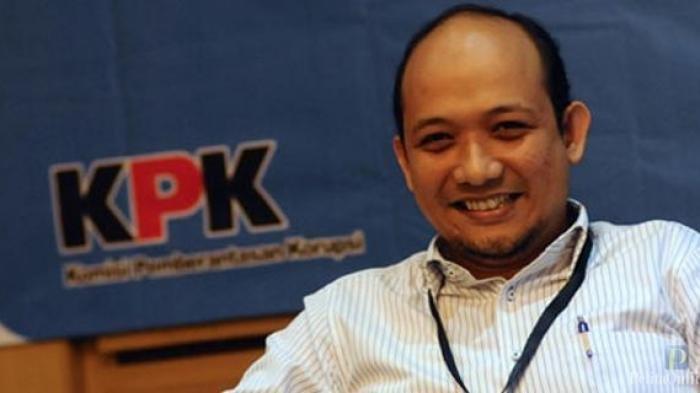 Penyidik Senior KPK Novel Baswedan Disiram Air Keras, ICW Duga Ada Kaitannya ke Kasus e-KTP