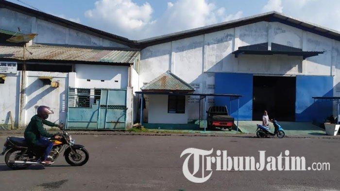 Respons DPMPTSP Kabupaten Mojokerto soal MUI Ngoro yang Tolak Pendirian Pabrik Minuman Beralkohol