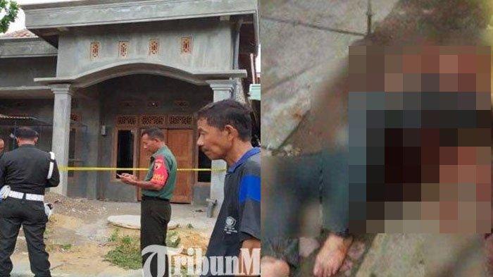 KILAS KRIMINAL JATIM: Skandal di Balik Penusukan Polisi Madura hingga Nikah di Polres Gara-gara Sabu