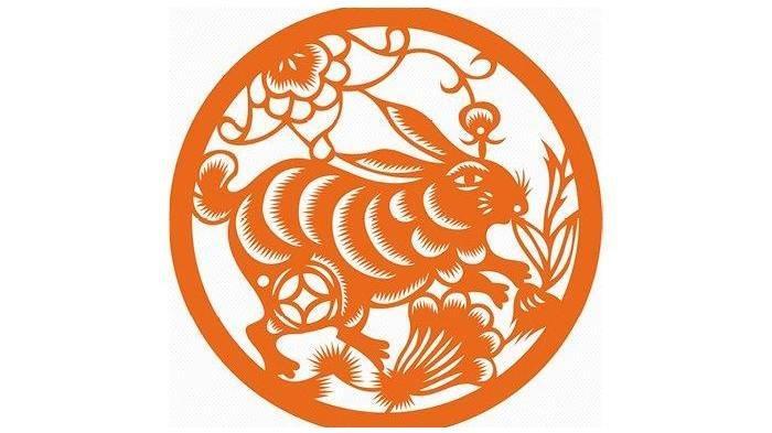 Shio yang Berpikir Positif Jumat 10 September 2021 Kelinci Semua Baik-baik Saja, Kerbau Tetap Pandai