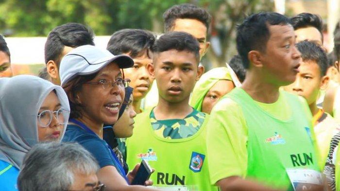 Ricuh, Panitia Lombok Marathon 2018 Ditagih Medali dan Kaus, Peserta: Ini Event Terburuk