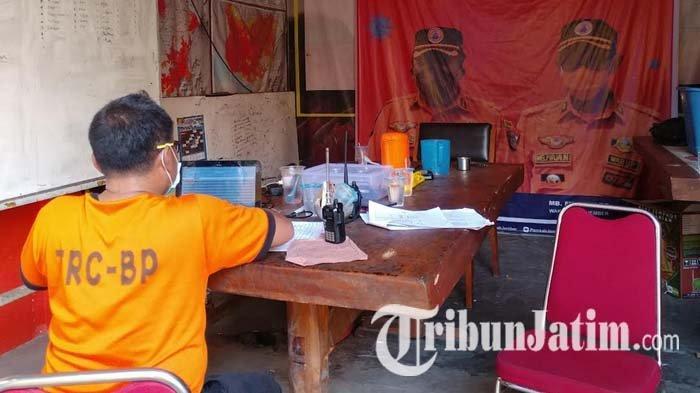 Warga Aniaya Petugas Pemakaman dan Rebut Jenazah Pasien Covid-19, BPBD Jember: Sudah Keterlaluan