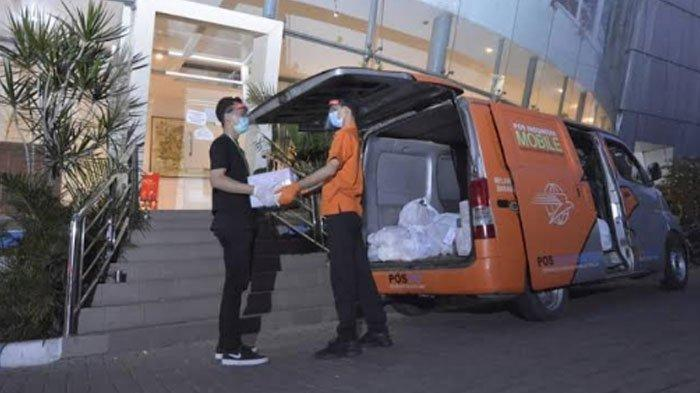 Layanan Lumbung Pangan Jatim Diperluas Sampai Malang Raya, Bisa COD dan Ada Gratis Ongkos Kirim