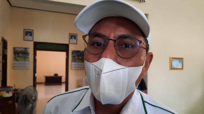 Ketua PHRI Tuban Sebut Hotel Lebih Terpukul Dibanding Restoran di Masa Pandemi
