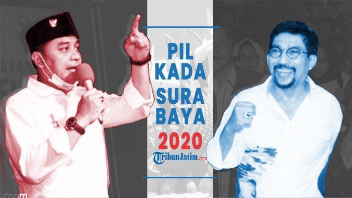 Mahfud Arifin Beber Fakta saat Hadiri Langsung Sidang Gugataan MK Selasa Besok