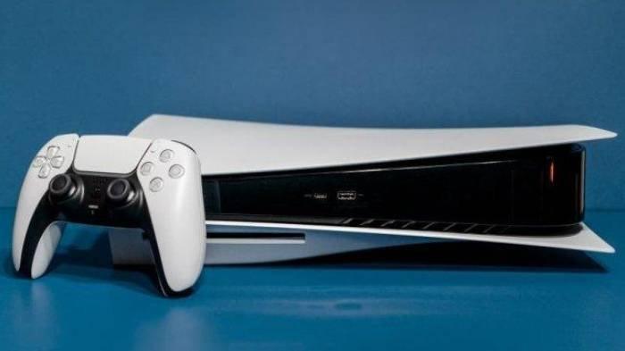 PlayStation 5 Resmi Meluncur di Indonesia Hari Ini, Hadir dalam 2 Varian, Ini Harga & Spesifikasinya