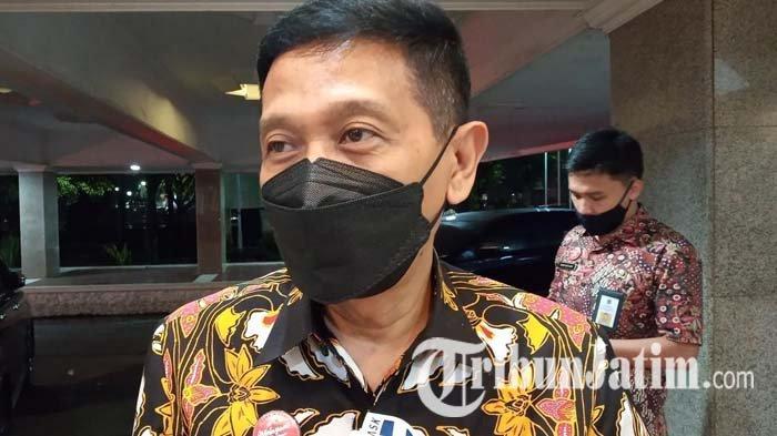 Pemkab Malang Pastikan Tak Gelar Konvoi Penyambutan Sanusi-Didik Seusai Pelantikan Bupati dan Wabup