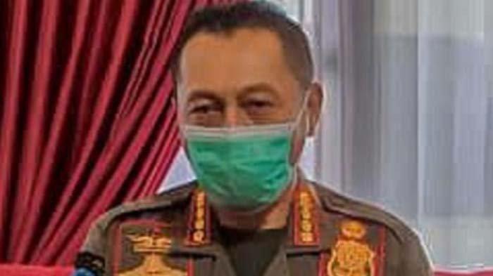 Menang Gugatan di PTUN Surabaya atas Proses Perizinan Mihol, Pemkab Nganjuk Sudah Ikuti Prosedur