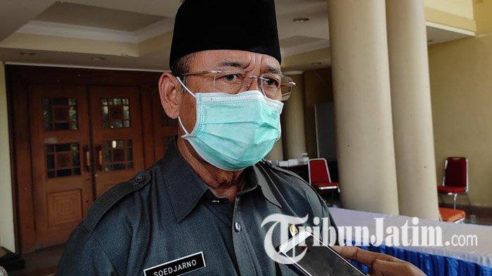 BERITA TERPOPULER JATIM: Bagong Luncurkan Bus Malam Tulungagung Surabaya - Update Corona di Ponorogo
