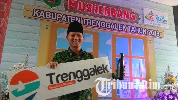 Sejumlah Terobosan Pariwisata Digarap Serius dalam Musrenbang Kabupaten Trenggalek