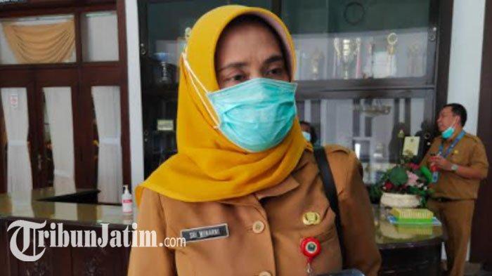Jelang Vaksinasi Covid-19, Dinkes Kota Malang Siapkan 58 Vaksinator di Tiap Puskesmas