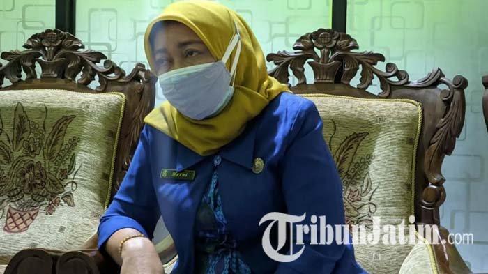 Nyaris Rp 3 Juta, Wali Murid Akui Keberatan dengan Pungutan Biaya di SMAN 1 Puri Mojokerto
