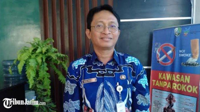 Vaksinasi Covid-19 Calon Jemaah Haji Sampang Belum Rampung, Dinkes Tunggu Isntruksi Pemerintah Pusat