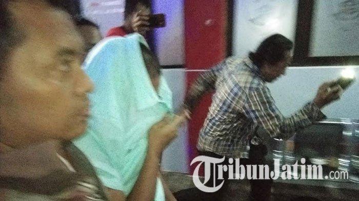 Muncikari Prostitusi Putri Pariwisata Indonesia Jadi Tersangka, PA Akan Pulang Dijemput Orangtuanya