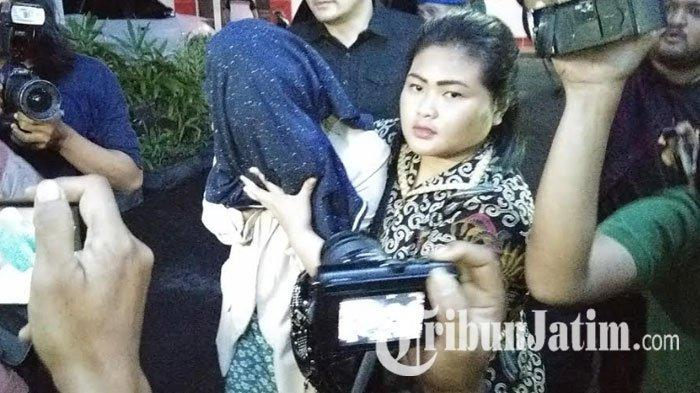 Muncikari Prostitusi Putri Pariwisata Tak Bekerja Sendirian, Polisi Sebut Praktiknya Terorganisir