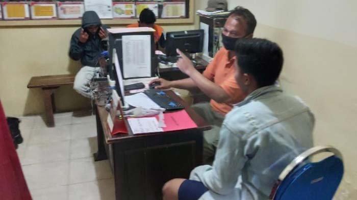 Soal Kasus Bentrok Perguruan Silat di Tuban, Polisi Tetapkan Satu Orang Tersangka