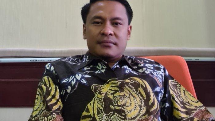 PPKM Darurat, Fraksi Golkar DPRD Surabaya Larang Anggotanaya Kunker