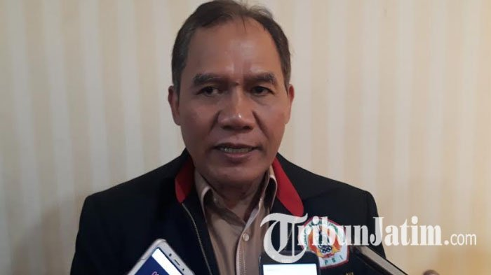 Bambang Haryo Sebut Prabowo akan Pilih Cawapres yang Bisa Bantu Angkat Kondisi Negara yang Terpuruk