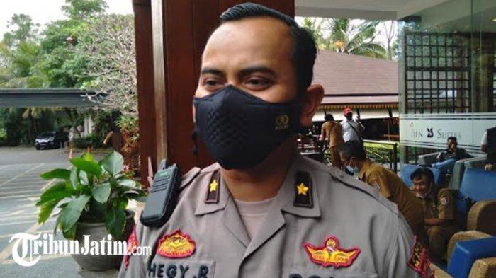 Kabupaten Malang Dirikan 10 Pos Penyekatan, 1.112 Kendaraan Diputar Balik dalam 2 Hari PPKM Darurat
