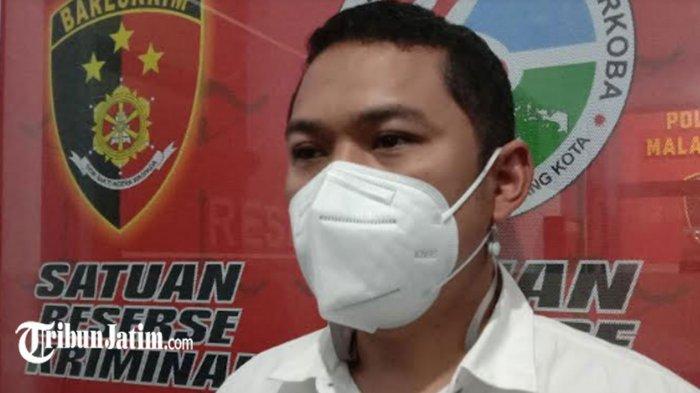 Kasus Kaburnya 5 Calon PMI PT CKS Belum Temukan Titik Terang, Polresta Malang KotaPeriksa 22 Saksi